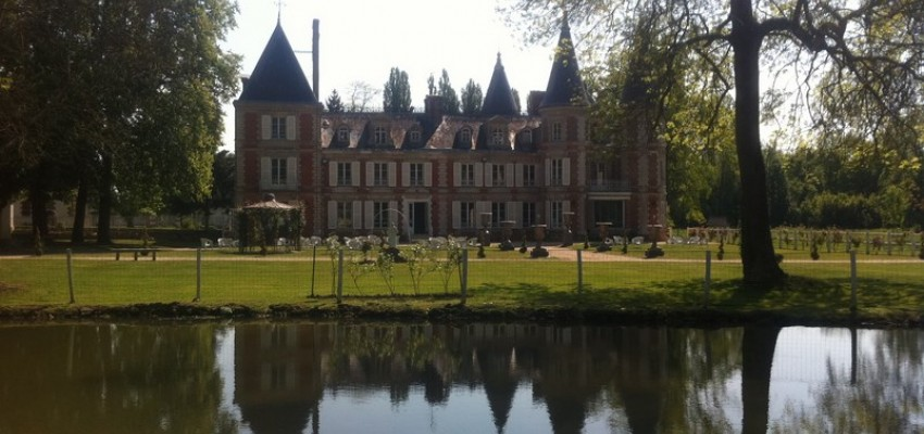 location_salle_77_chateau_07