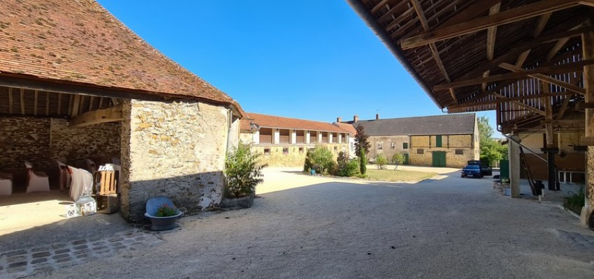 location_salle_77_moulin_01