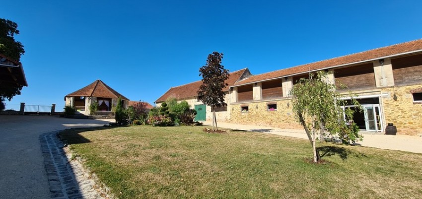 location_salle_77_moulin_02